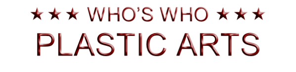 WHO'S WHO 